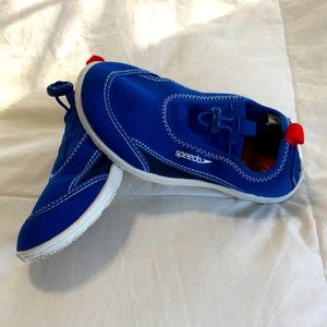 Speedo - Children's Water Shoe